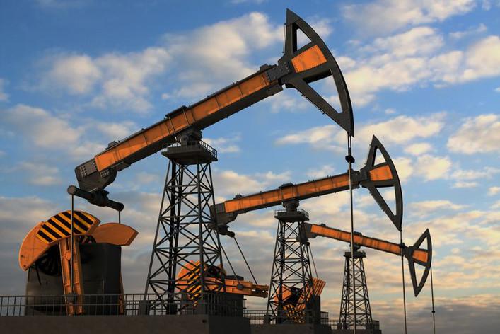 BP dévoile son document de référence annuel, le BP Energy Outlook