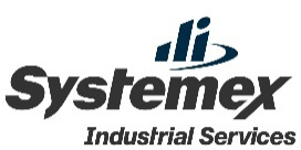 Systemex Industrial Services