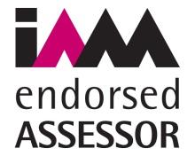 Endorsed Assessor